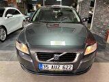 2008 Dizel Manuel Volvo S40 Füme ÖZEL MOTORS