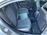 2013 Benzin Otomatik Mercedes-Benz A Gri ERTEKLER OTOM.