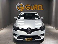 Renault Clio Hatchback 0.9 Tce Joy