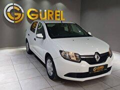Renault Symbol Sedan 1.2 16V Joy