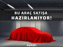 Volkswagen Golf Hatchback 1.5 Tsi Act Comfortline Dsg