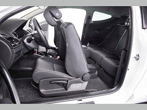 2011 Benzin Manuel Renault Megane Beyaz EGE MOTORS