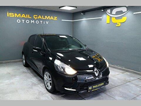 Renault Clio Hatchback 1.5 Dci Joy
