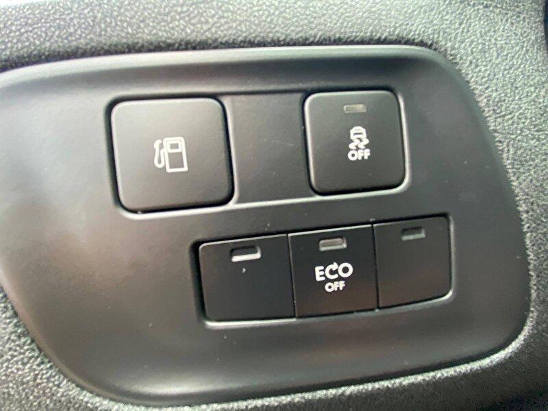 Citroen C4 Hatchback 1.6 BlueHDI Start&Stop Confort EAT6