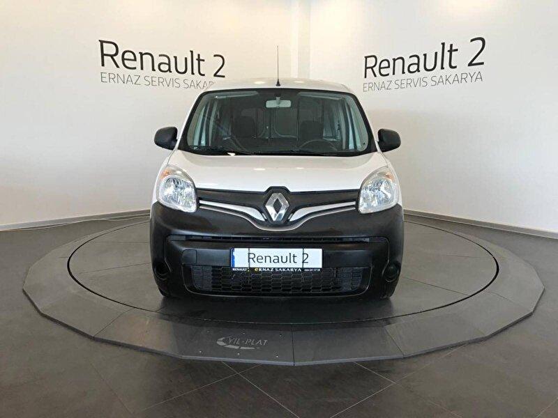 2016 Dizel Manuel Renault Kangoo Express Beyaz ERNAZ SAKARYA