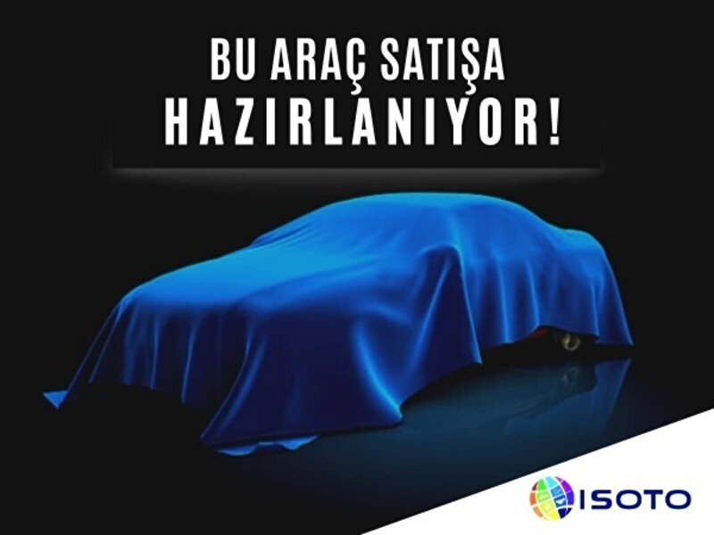 Dacia Sandero Hatchback 0.9 Tce Stepway Easy-R