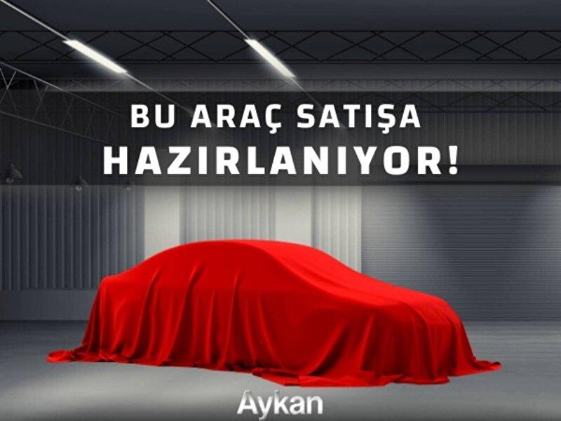 Audi A1 Sportback 1.6 TDI Attraction S-Tronic