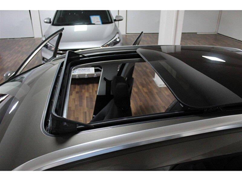 Seat Leon Sport Tourer 1.6 TDI Start&Stop Style DSG